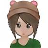 Kyomi9980's avatar