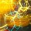 kyomichi5252's avatar