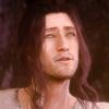 KyomiHikaru's avatar