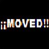 Kyomiinuzuka's avatar