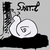 KyoMono's avatar