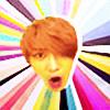 Kyomu-chan's avatar