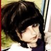 Kyomu-Magia's avatar