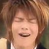 Kyon-kichi-chan's avatar