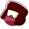kyon003's avatar