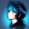 Kyon1616's avatar
