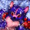 Kyon19's avatar