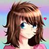 Kyona-Lizz's avatar