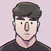 kyonart01's avatar