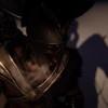 kyondrawings's avatar