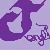Kyoninjasquirrel7's avatar