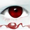 kyonitua's avatar