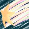 KyonPyon's avatar
