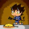 KyonSylar's avatar
