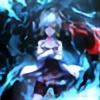 Kyonus's avatar