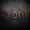 kyoob-lemon's avatar