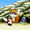 Kyoobies's avatar