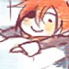 KyooChan's avatar