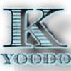 Kyoodo's avatar