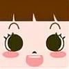 Kyoosh's avatar