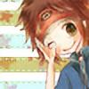 Kyoouhei's avatar