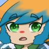 KyoPanda08's avatar