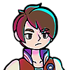 Kyoraneko's avatar