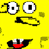 KyoranRunatikku's avatar