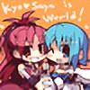 KyoraSan's avatar
