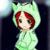 kyoriangel's avatar