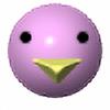 kyoro3's avatar