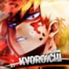 Kyoroichi's avatar