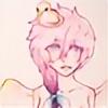 Kyorr's avatar
