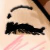 KyosArmy's avatar