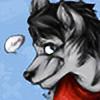 Kyoshi-Haru's avatar