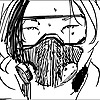 Kyoshi21's avatar