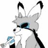 KyoshiPaints's avatar