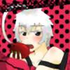 KyoshiShion's avatar