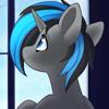 KyoshiTheBrony's avatar