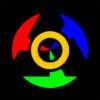 Kyoshyu's avatar