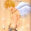 Kyoskeh's avatar