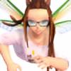 Kyosonko's avatar