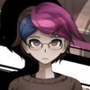 kyosplosion's avatar
