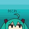 Kyosuke-kun951's avatar