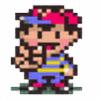kyotacutie's avatar