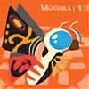 Kyotita's avatar