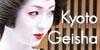 Kyoto-Geisha's avatar