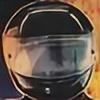 Kyoto103's avatar