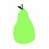 kyoto240's avatar