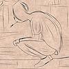 KyotoDZN's avatar